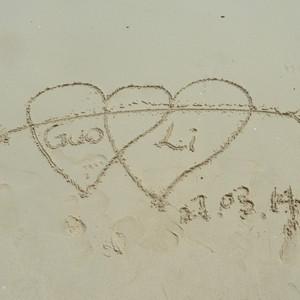 泰国游记图文-普吉岛7天5晚蜜月游,永生难忘!