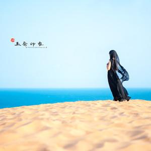 芽庄游记图文-【By DMC】越南的美好,会安、芽庄、美奈,8日闲游。