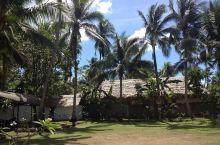 缤纷菲律宾之玩转吕宋岛系列,D1-Donsal,Elysia Beach Resort