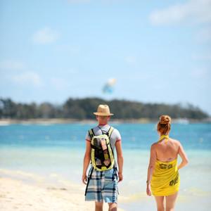 毛里求斯游记图文-毛里求斯:天堂原乡,慢热钟情