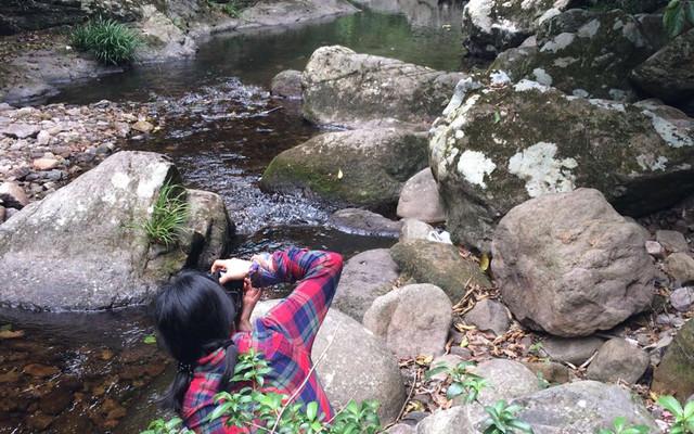 天柱山+福州,从无奈之旅到得意之旅的华丽转身