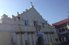 缤纷菲律宾之玩转吕宋岛系列,D7-一个葬礼和一个婚礼-多功能复合经营的杂货铺