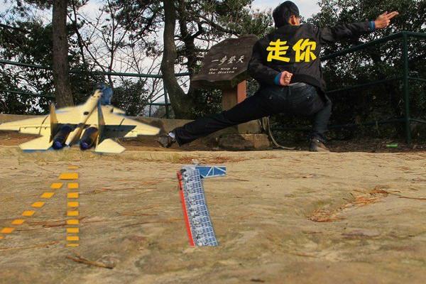 2012游玩~张家界~凤凰~~~倾心亲历奉献个人最全旅行行程建议及攻略与感受