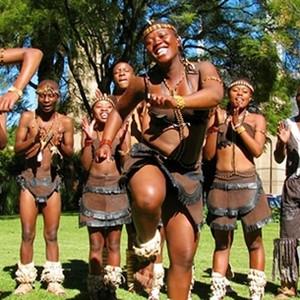 赞比亚游记图文-维多利亚大瀑布奥卡万戈三角洲津博赞10天
