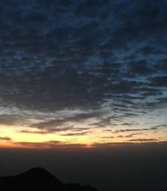 [衡山游记图片] 南岳衡山两日游