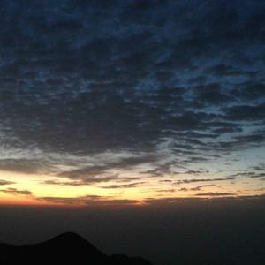 衡山游记图文-南岳衡山两日游