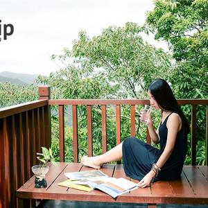 香港游记图文-【夏末已至,不如出发】三亚、香港澳门12日一个人和很多人的旅行