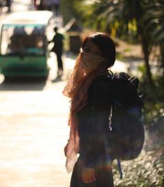 [西双版纳游记图片] 【18天云上的日子】野小兔带你走遍滇西/南:芒市-瑞丽-腾冲-怒江(丙中洛)-昆明-元阳-版纳