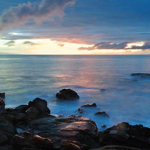 茂宜岛游记图文-夏威夷八大岛屿可行性报告
