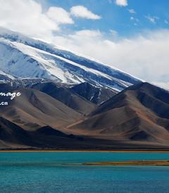 [喀纳斯游记图片] 新疆,行摄无疆 (新疆摄影图文攻略)
