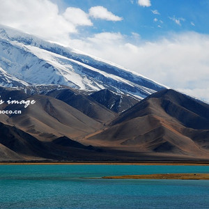 北疆游记图文-新疆,行摄无疆 (新疆摄影图文攻略)