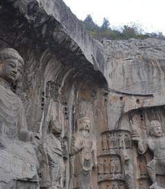 [开封游记图片] 【驴大驴二】游遍中国之河南