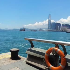 太平游记图文-香港行(持续更新中~~~~)