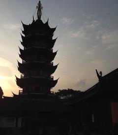 [南京游记图片] 美食&美景 超详细南京三日游