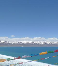 [拉萨游记图片] 西藏9日游-梦想的旅程
