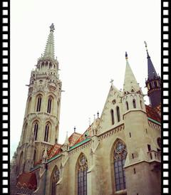[布拉格游记图片] 东欧匈牙利、奥地利、捷克——寻找童年印象,博览17—19世纪初建筑之旅