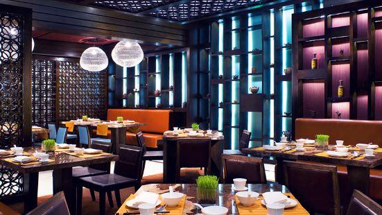 Man Ho (Shenzhen JW Marriott Hotel Nanshan)