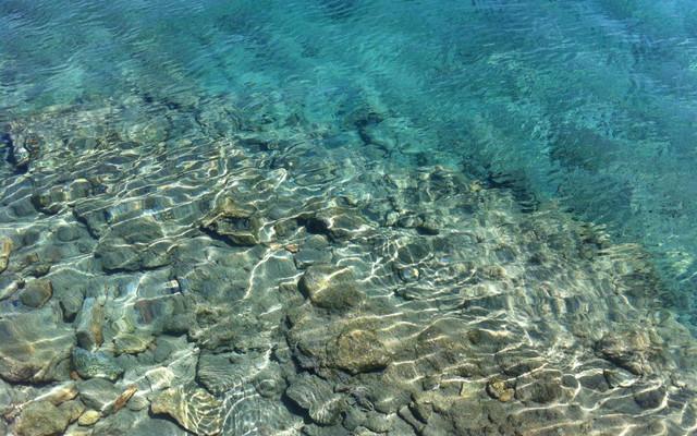「Bodrum愛琴海專輯」要看愛琴海何必去希臘呢?