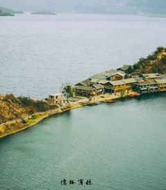 [昆明游记图片] 【丽江,泸沽湖,大理,双廊,昆明】---这个春天,我们有个约会,这一年我毕业了!