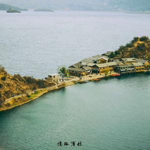 腾冲游记图文-【丽江,泸沽湖,大理,双廊,昆明】---这个春天,我们有个约会,这一年我毕业了!
