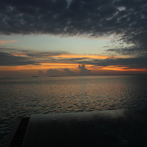 阿雅达岛游记图文-五星级待遇,随我进入阿雅达(蜜月游)