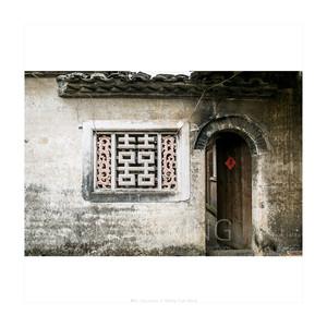 """清流游记图文-""""天芳悦潭""""又一处摄影家的艺术创作天堂 <三>"""