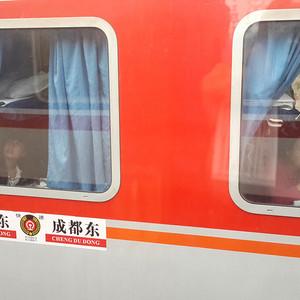 莆田游记图文-福建:向莆铁路的味蕾之旅