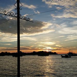古打毛律游记图文-不一樣的沙巴遊 (亞庇,斗湖,仙本那,卡帕萊島)