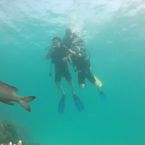班加罗尔游记图文-马尔代夫班多士度假村和钻石泰达芙士岛度假村六天四晚双岛游