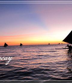 [长滩岛游记图片] 小米の长滩:无与伦比Boracay(Alta-Puka-WC-跳岛-SPA)第II季