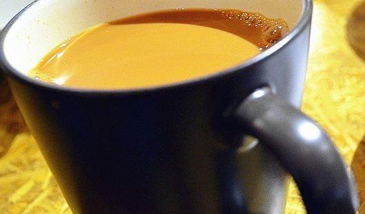 能記燒臘港式茶餐廳