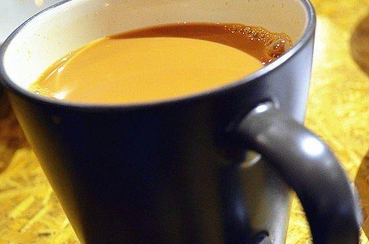 能記燒臘港式茶餐廳2