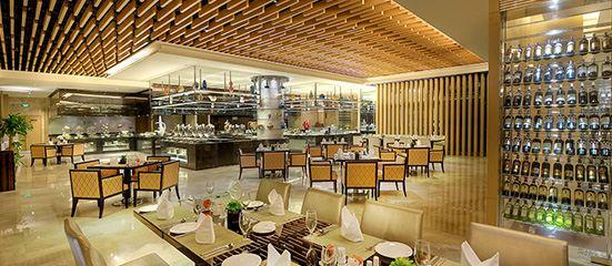 Ya Shang Café