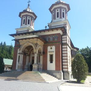 塞尔维亚游记图文-巴尔干之旅2014