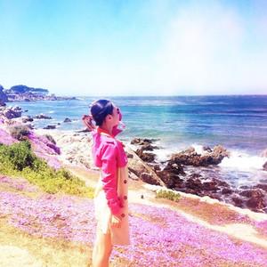 内华达州游记图文-美西自驾游:圣地亚哥 洛杉矶 旧金山 一号公路 丹麦村 赫兹古堡 优胜美地