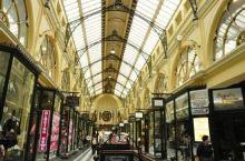 复古华丽、时尚现代、奢侈品齐聚,墨尔本绝对可以满足你的购物欲