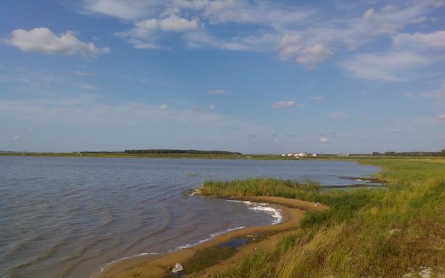 黑龙江、内蒙、俄罗斯二十一天自驾游记之九