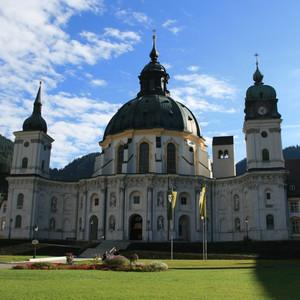南部县游记图文-我的德國秋季旅游報告書 - 闲逛在南部德国和奥地利