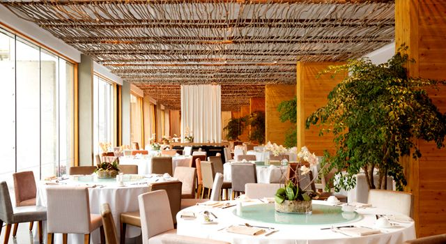 Ting Yuan Restaurant1