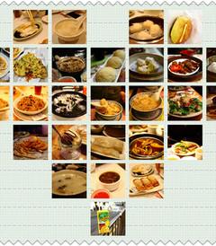 [香港游记图片] 【跨年旅行】再一次的香港寻味——附带主流美食地图——全文更新完毕