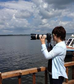 [哈尔滨游记图片] 说走就走的摄影之旅——哈尔滨、五大连池8日自由行