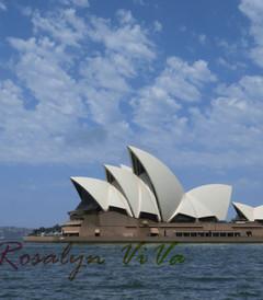 [凯恩斯游记图片] 14日悉尼 墨尔本 凯恩斯 圣灵群岛一网打尽