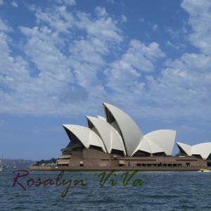 悉尼游记图文-14日悉尼 墨尔本 凯恩斯 圣灵群岛一网打尽