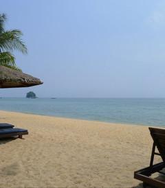 [刁曼岛游记图片] 老照片 - 2010年马来西亚刁曼岛周末游