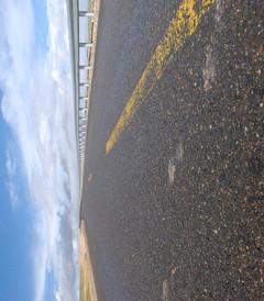 [青海湖游记图片] 大军&小云的青藏线游记2——奔驰在青藏公路