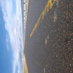 格尔木游记图文-大军&小云的青藏线游记2——奔驰在青藏公路