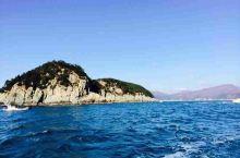 釜山巨济岛三天两夜—惊喜浪漫溢于言表