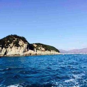 巨济市游记图文-釜山巨济岛三天两夜—惊喜浪漫溢于言表