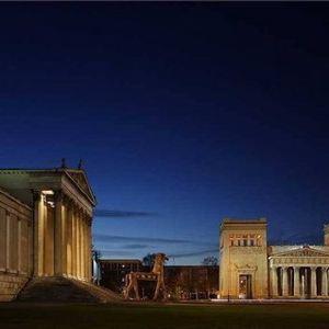 州立文物博物馆旅游景点攻略图