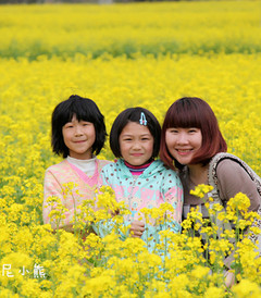 [新县游记图片] --河南·新县 大别山韵下的红色之旅